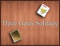 WebCoffeeDog_Thumbs_ThreeGatesSolitaire