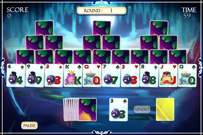 Screenshot_Play1.jpg